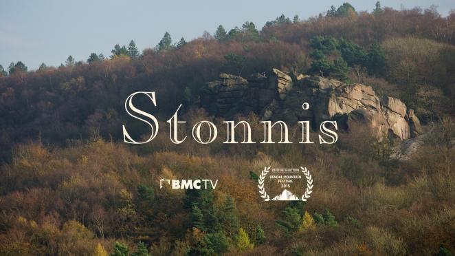 Stonnis Desktop Logos